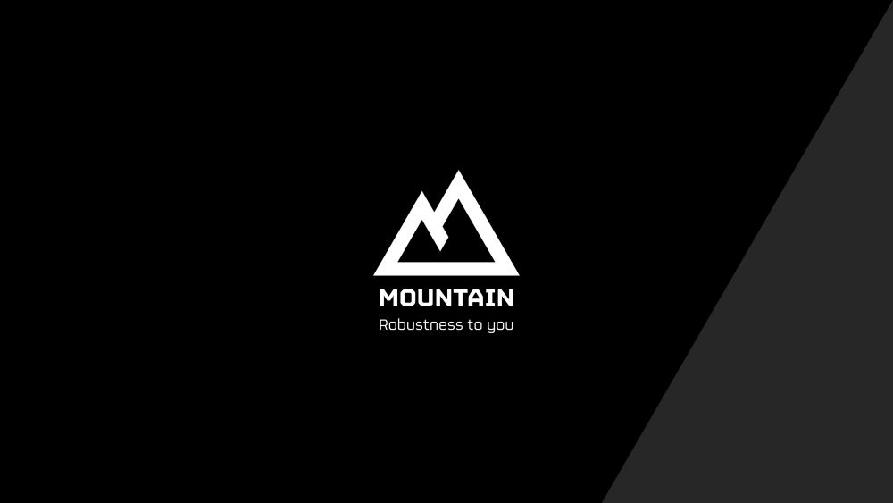 MOUNTAIN_Wallpaper_2014_01_4K