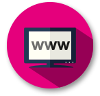 ico_banner_web