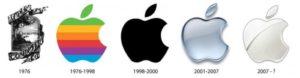 apple0