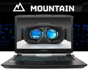 banner_mountain_salas_vr