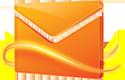 Firma de correo electrónico en hotmail