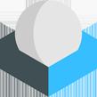 Firma de correo electrónico en Webmail Roundcube