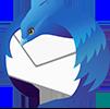 Firma de correo electrónico en Thunderbird